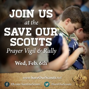 boy scouts prayer vigil 403 by 403