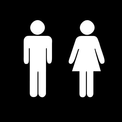 San Antonio Ordinance to Allow Men into Women s Restrooms    Texas Values. San Antonio Ordinance to Allow Men into Women s Restrooms    Texas