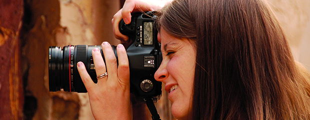 What Christian Photographer Case Says About Future of Religious
