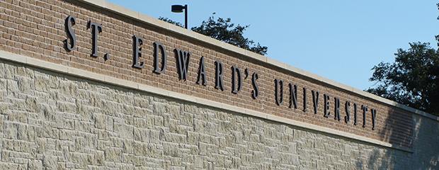 St_Edwards_University_Sign (620-240)