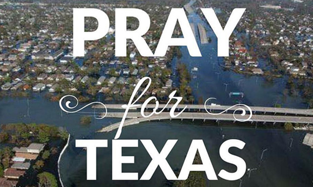Pray for Texas (620w)